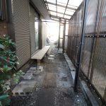 東京都羽村市 遺品整理